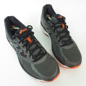 Asics GT-2000 Men's Running Sneaker Shoes